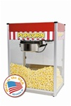 14oz Classic Pop Popcorn Machine