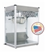 Professional Series 16 oz Popcorn Machine 1116710