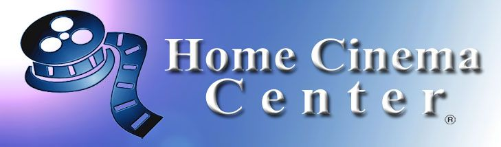 HomeCinemaCenter.com   Online Home Store For Furniture, Decor, Home Theater  U0026 More | Home Cinema Center